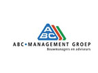 logo ABC management groep