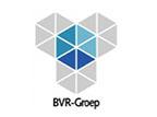 BVR Groep logo