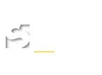 Bouwbedrijf Lokhorst logo