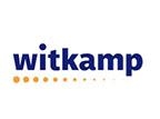 Bouwbedrijf Witkamp logo