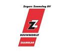 Bouwbedrijg Zegers logo