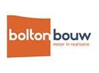Bouwonderneming Bolton BV logo