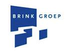 Brink Groep logo