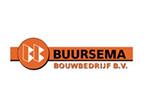 Buursema Bouw logo