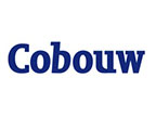 Cobouw logo