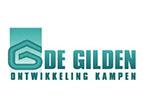 De Gilden BV logo