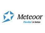 De Meteoor logo