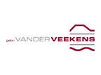 Gebr. van der Veekens logo