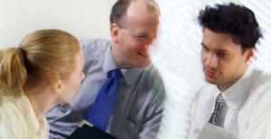 Integrale aanpak de bouwer en partners