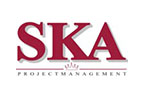 SKA Projectmanagement logo