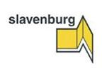 Slavenburg logo