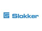 Slokker Bouwgroep logo