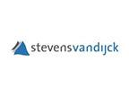 Stevens Van Dijck logo