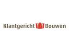 Stichting Klantgericht Bouwen logo