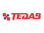 Tedab Group BV logo