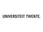 Universiteit van Twente logo