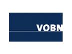 VOBN logo