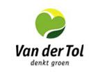 Van der Tol Groep logo