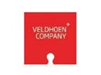 Veldhoen+Company logo