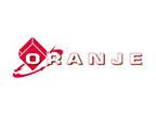 Verenigde Oranjebedrijven logo