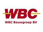 WBC Groep logo