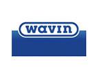 Wavin KLS logo