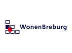 Wonen Breburg logo