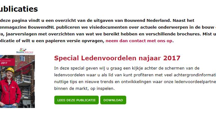 bouwendnederland_nl_publicaties_8428155_special-ledenvoordelen-najaar-2017
