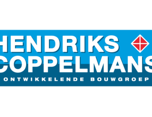 Testimonial strategietraject Hendriks Coppelmans