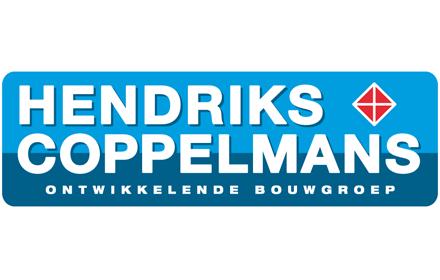 Hendriks-Coppelmans-Bouwgroep-bv