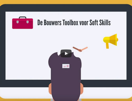 De Bouwers Toolbox